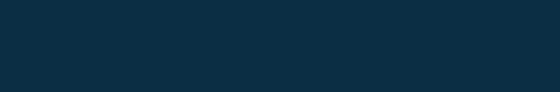 BLOGFU$ION | Miner Hardware für BTC - LTC - ETH & ALTCOINS
